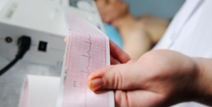 herzerkrankungen - Welche Herzerkrankungen gibt es?
