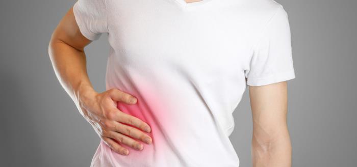 leberzirrhose - Was ist eine Leberzirrhose?