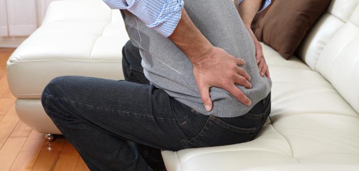 nierenerkrankungen - Erkrankung der Niere