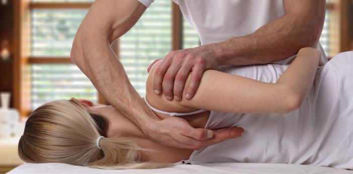 osteopathie - Was ist Osteopathie?