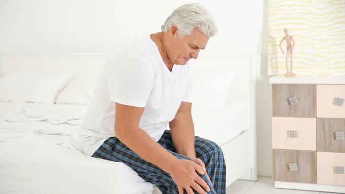 rheuma - Kann Rheuma der Grund für Schlaganfall und Herzinfarkt sein?
