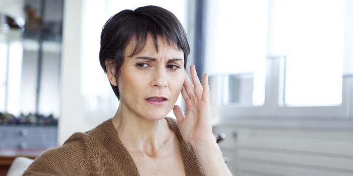 tinnitus - Tinnitus – wenn es im Ohr ständig piept