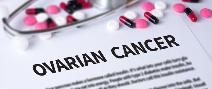 eierstockkrebs - Was ist Eierstockkrebs?