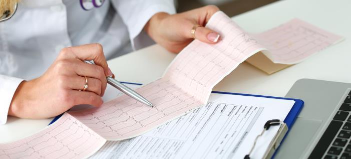 herzrhythmusstoerung - Wie Herzrhythmusstörungen entstehen