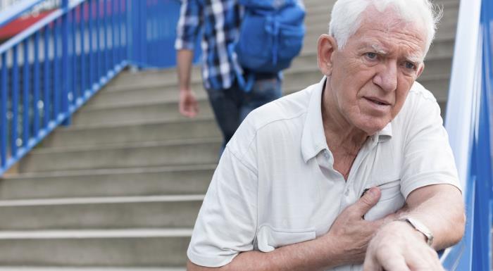herzschwaeche - Wie behandelt man eine Herzschwäche (Herzinsuffizienz)?