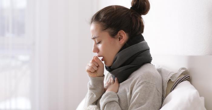 husten vs bronchitis - Was ist der Unterschied zwischen Husten und Bronchitis?