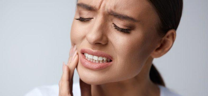 abszess parodontiums - Was ist ein Abszess des Parodontiums?