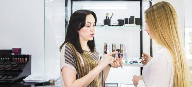 beratung kosmetikstudio - Professionelle Beratung im Kosmetikstudio