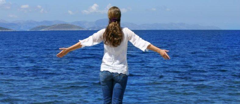 entspannungsmethoden - Welche Entspannungsmethoden helfen bei Schmerzen?