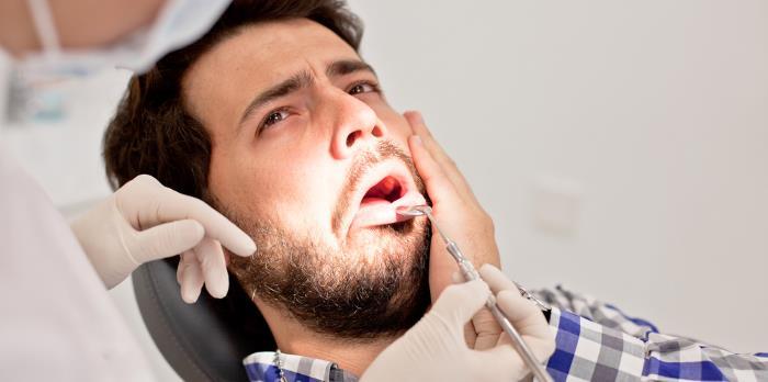 gegenanzeichen implantat - Gegenanzeichen bei Zahnersatz Implantaten