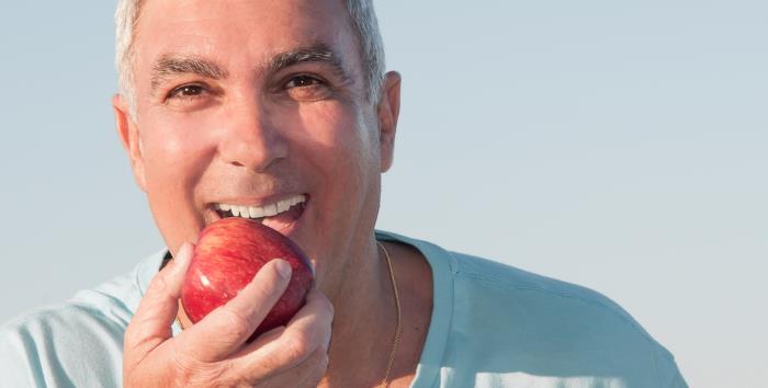 haltbarkeit implantat - Wie ist die Haltbarkeit von Zahnfüllungen und Implantaten