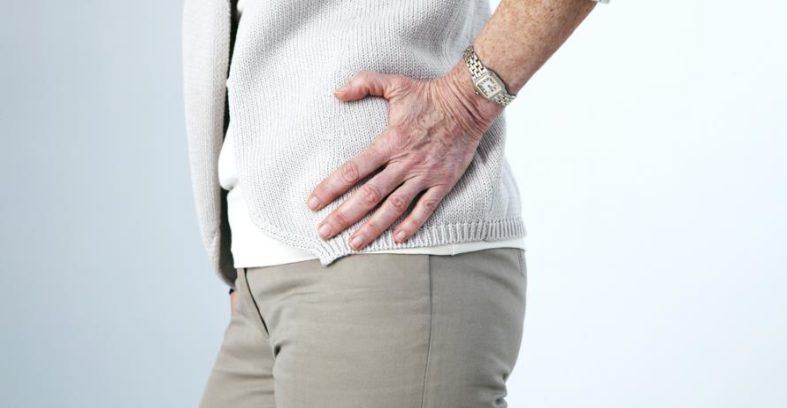 hueftgelenkschmerzen - Hüftgelenksschmerzen gibt es in jedem Alter