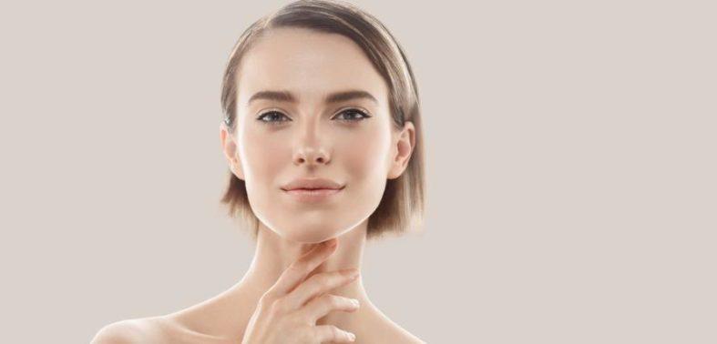 kosmetik ausstrahlung - Kosmetik kann viel zur Austrahlung beitragen