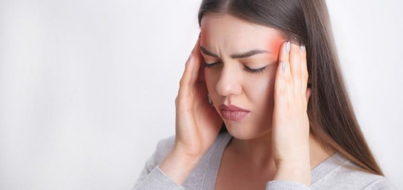 migraene - Was ist Migräne?
