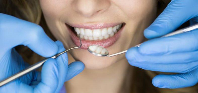 mundhygiene - Mundhygiene bei Zahnregulierung