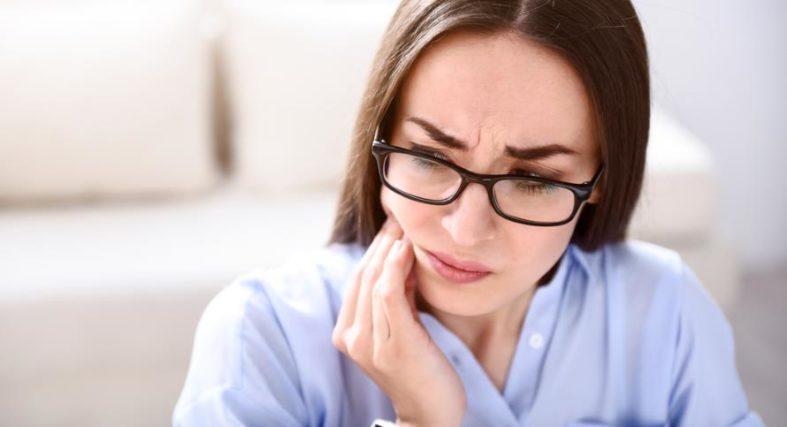nekrotisierende parodontale erkrankungen - Nekrotisierende parodontale Erkrankungen