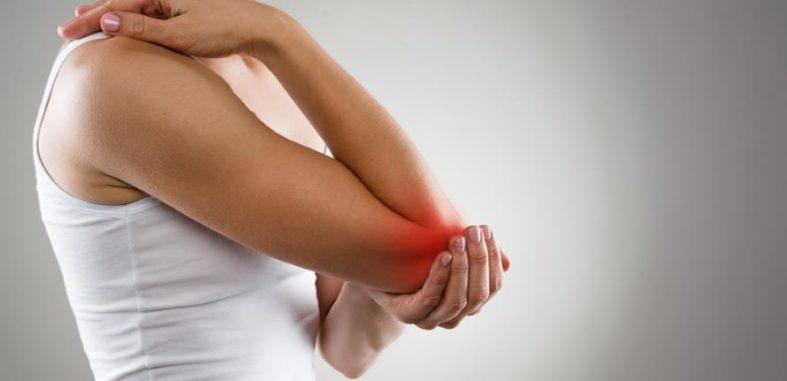 osteomyelitis - Osteomyelitis (Knochenmarkentzündung)