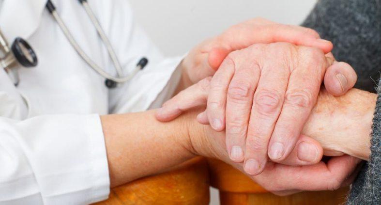 parkinson - Parkinson - Schüttellähmung