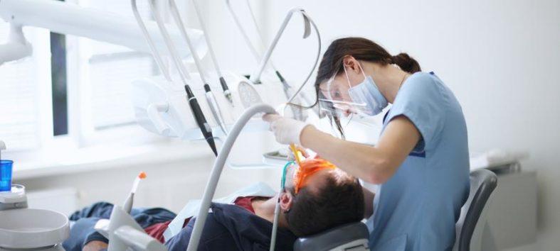 periodontitis - Chronic Periodontitis – eine Volkskrankheit