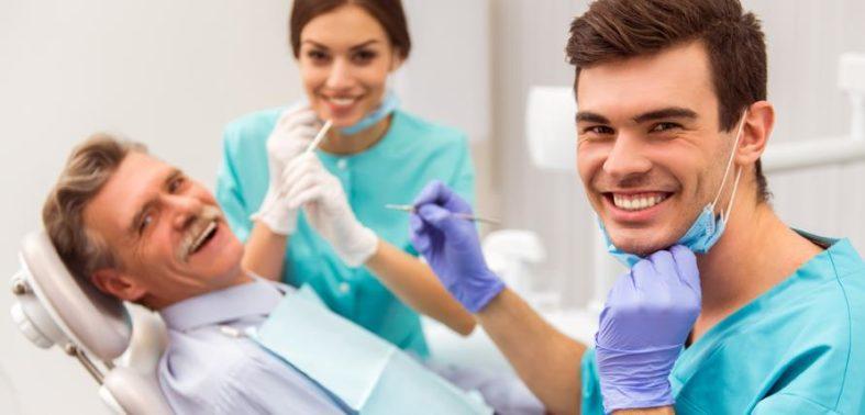 pflegetipps implantate - Pflegetipps Zahnimplantate