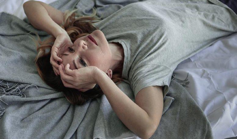 psychosomatische schmerzen - Ursache und Entstehung psychosomatischer Schmerzen