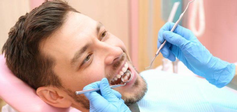 refraktaere parodontitis - Was ist eine refraktäre Parodontitis?