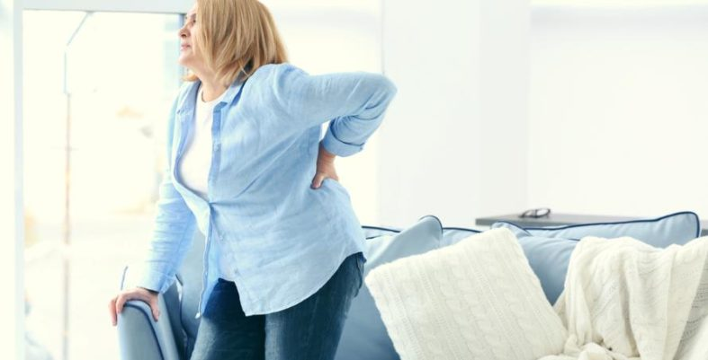 rheuma erkrankung - Rheuma - erkennen und behandeln