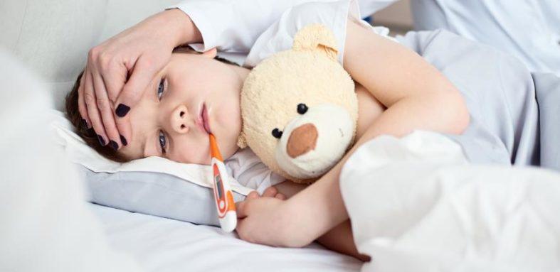 schmerzen kinder - Schmerzen bei Kindern - wie sie richtige behandelt werden können