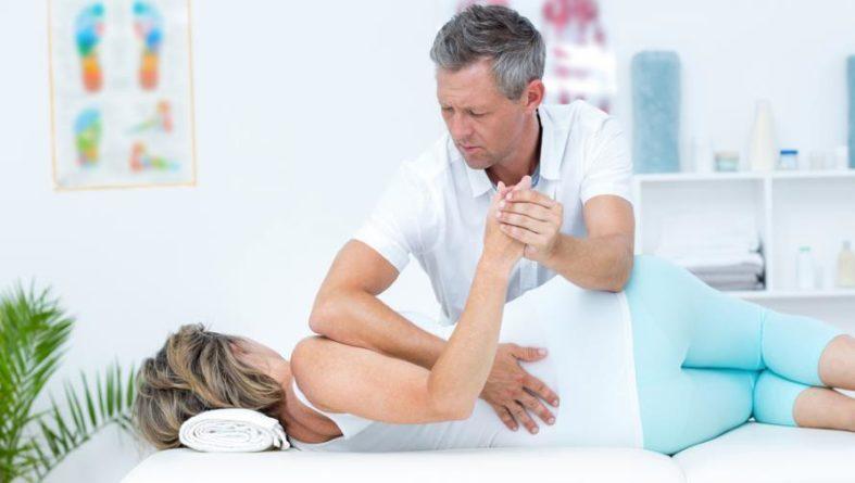 schmerztherapie - Schmerztherapie und deren Bedeutung