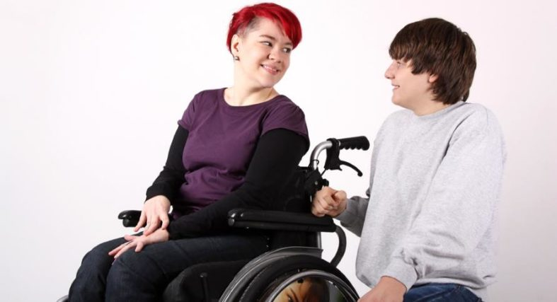 ultrapex - Kann die ULTRAPEX-Therapie bei multipler Sklerose helfen?
