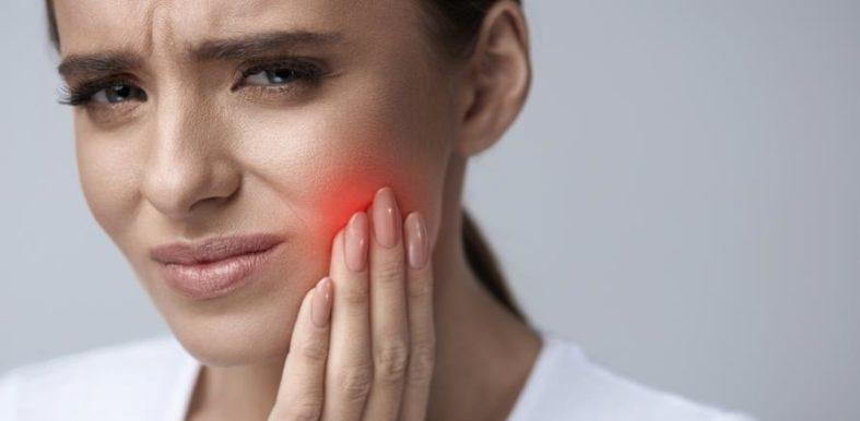 zahnabszess - Zahnabszess - eine schmerzhafte Angelegenheit