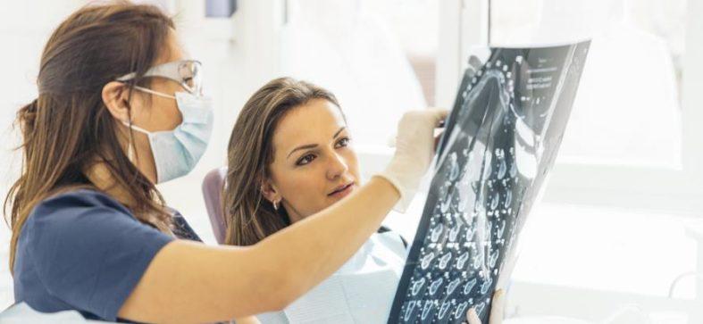 zahnarzt behandlungsmethoden - Zahnärztliche Behandlungsmethoden - Welche gibt es?