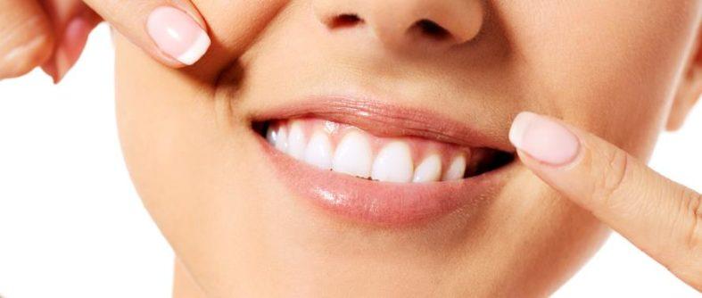 zahnbein - Was ist das Zahnbein?