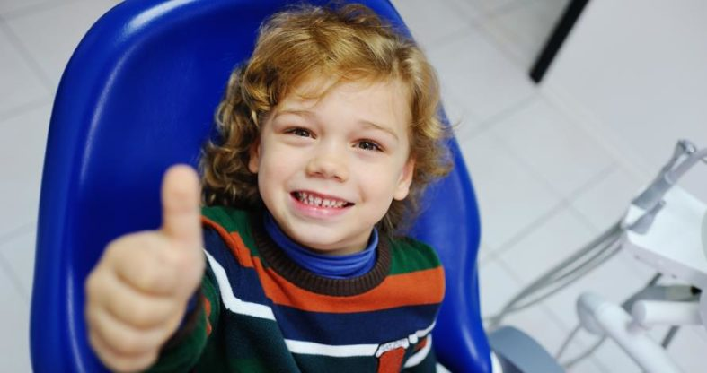 zahnfaerbetabletten - Was bringen Zahnfärbetabletten?