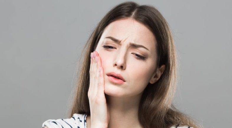 zahnprobleme zahnschmerzen - Zahnprobleme durch Zahnschmerzen