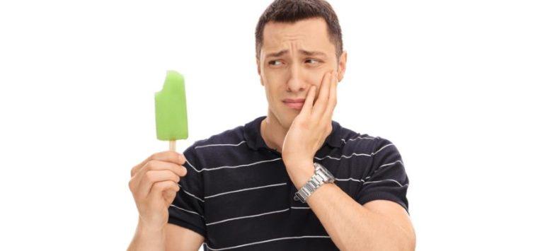 zahnschmelz probleme - Zahnschmelzhypoplasie - Behandlung bei Problemen mit dem Zahnschmelz