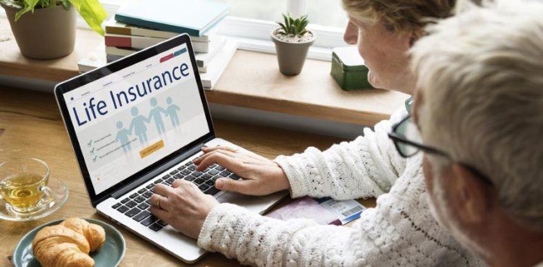 lebensversicherung - Lebensversicherungen - Vorsorge und Schutz