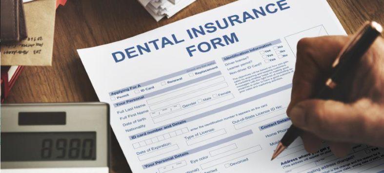 zahnzusatzversicherung - Zahnversicherungen und Zahnzusatzversicherungen