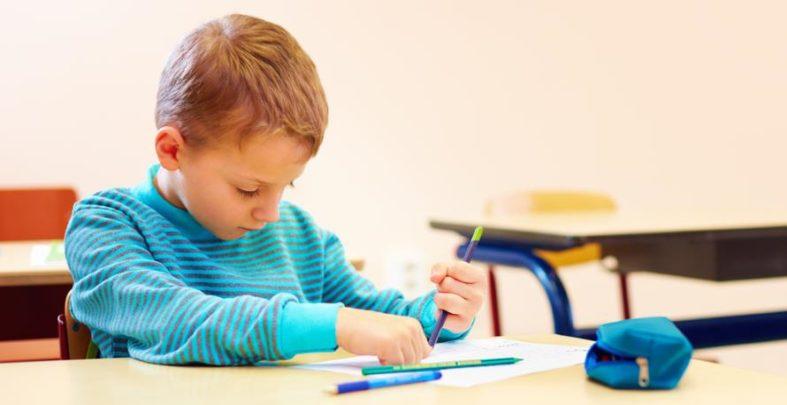 autismus - Autismus - Ursachen, Symptome, Therapien