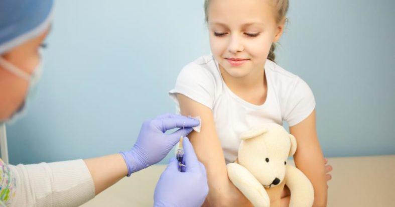 diphterie 2 - Diphtherie - Ursachen, Symptome und Therapien