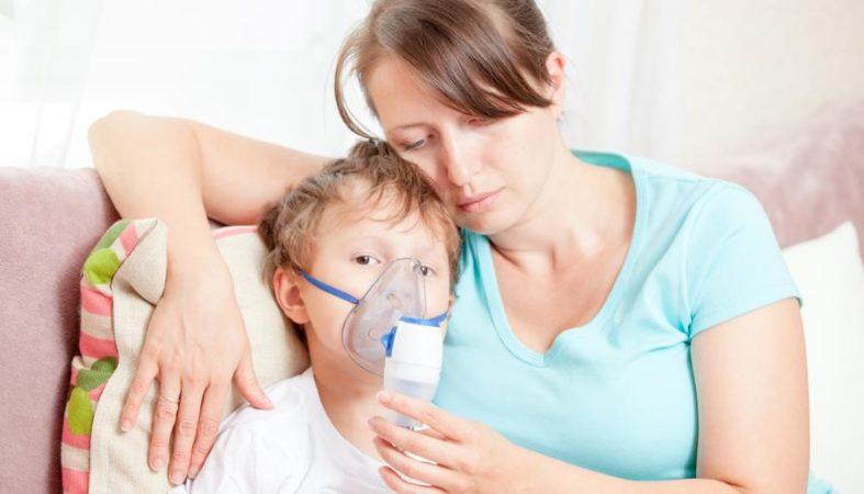 keuchhusten 2 - Was ist Pertussis oder Keuchhusten?