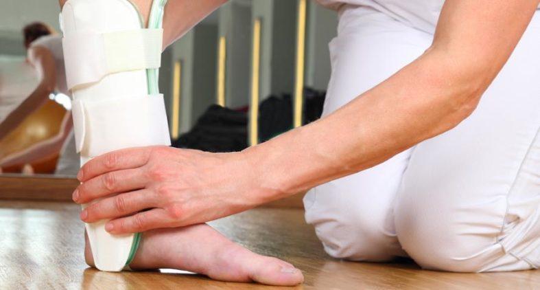 kindliche knick senkfuss - Was ist eine Infantile Zerebralparese oder der kindliche Knick-Senkfuß?