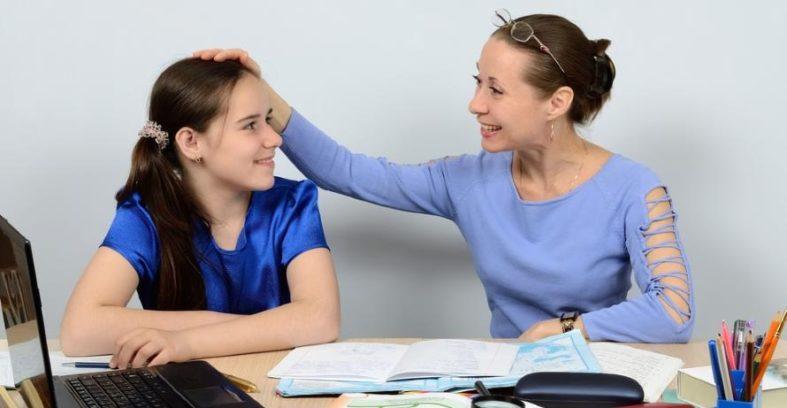 lob erziehungsmassnahme - Lob - Erfolg in der Erziehung belohnen