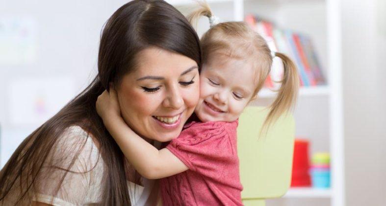 richtige kindererziehung - Richtige Kindererziehung von jungen Jahren bis ins Alter