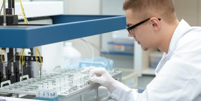 antibiogramm - Was ist ein Antibiogramm?