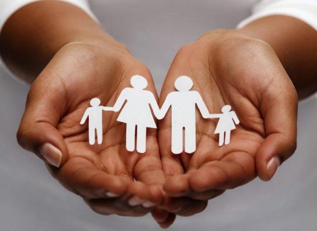 natuerliche familienplanung - Natürliche Familienplanung (NFP)