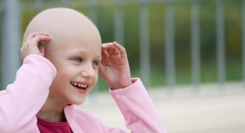 nierenkrebs kinder - Was ist ein Wilms-Tumor? Nierenkrebs bei Kindern