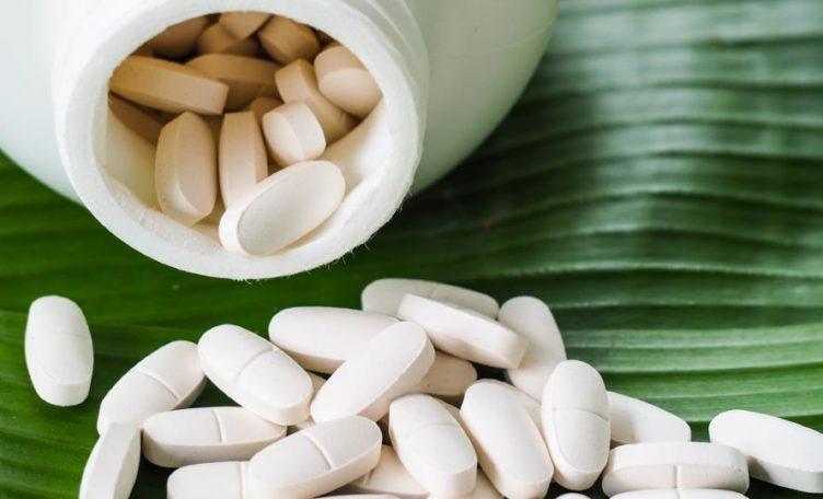 calcium sulfuricum mangel - Mangel an Calcium sulfuricum und die Folgen