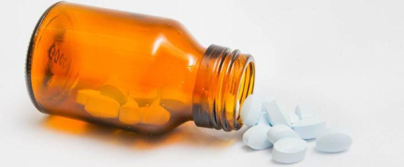 lithiumcchloratum mangel - Mangel an Lithium chloratum und die Konsequenzen