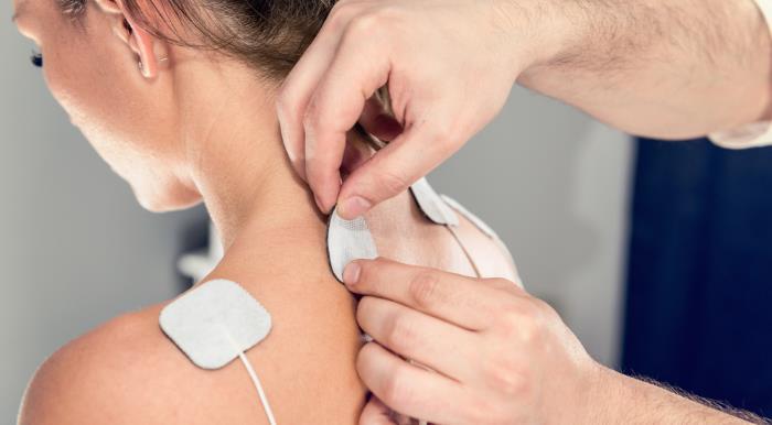 tens geraete - Schmerzlinderung durch TENS Geräte - wie funktioniert das?